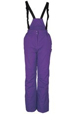 Hearts Womens Ski Pants
