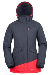 Brumal Womens Ski Jacket