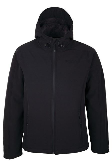 Arctic Men's Softshell