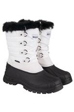 Whistler Women's Snow Boots