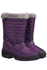 Frosty Womens Snow Boots