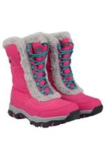 Ohio Kids Snow Boot