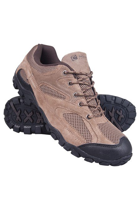 buty trekkingowe outdoor mountain warehouse pl