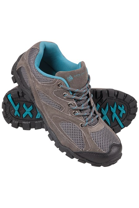 Outdoor Womens Shoes