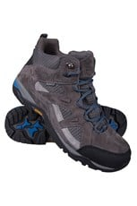 Peak Extreme Mens Waterproof IsoGrip Boots