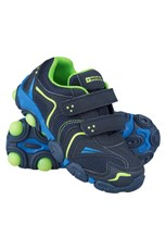 Caterpillar Junior Shoes