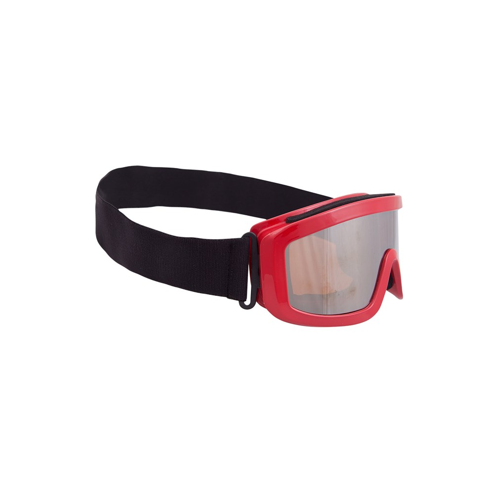 mountain warehouse ski goggles ebay
