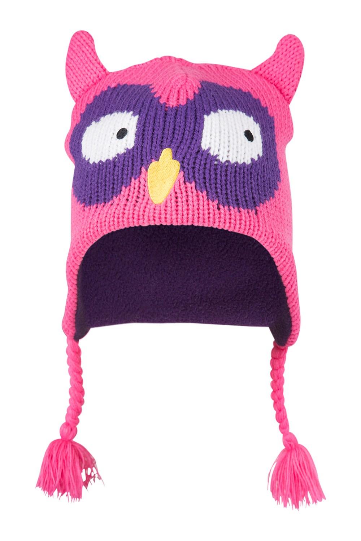 Winter Hat For Kids | www.pixshark.com - Images Galleries ...
