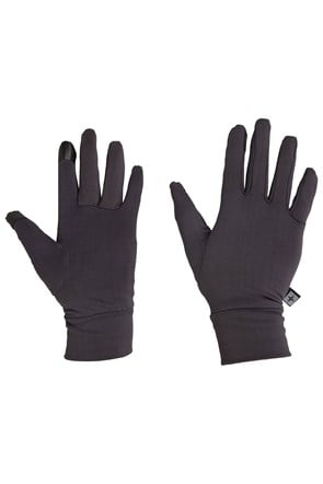 Guantes Touch SCREEN LINER