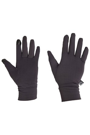 Touch Screen Liner Gloves