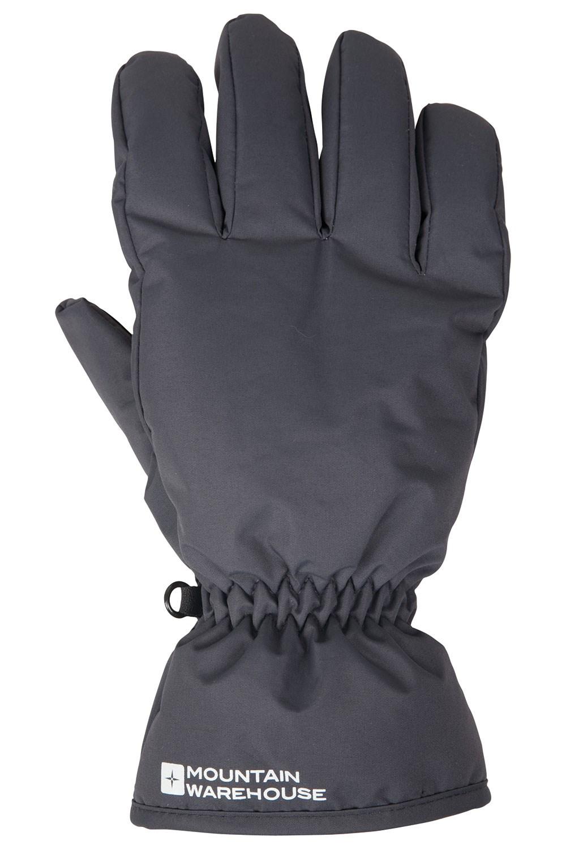 Mens ski gloves xxl - Mens Ski Gloves Xxl 48