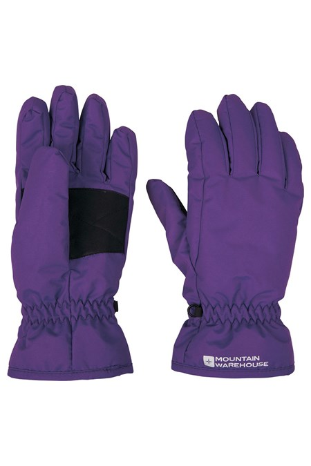 sashimicraft.ga has a full selection of kid's ski gloves and mittens for boys, girls, and toddlers. For the most part, the boys and girls ski glove are designed to fit kids who wear between a size 7 and 20 in ski clothing. Toddler sizes are for kids who wear between size 2T and 6X clothes.
