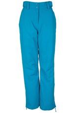 Vail Women Ski Pants