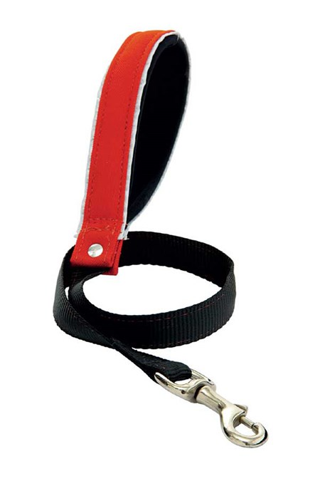 Gardman Adventure Dog Lead
