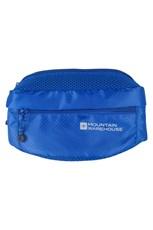Active Bum Bag