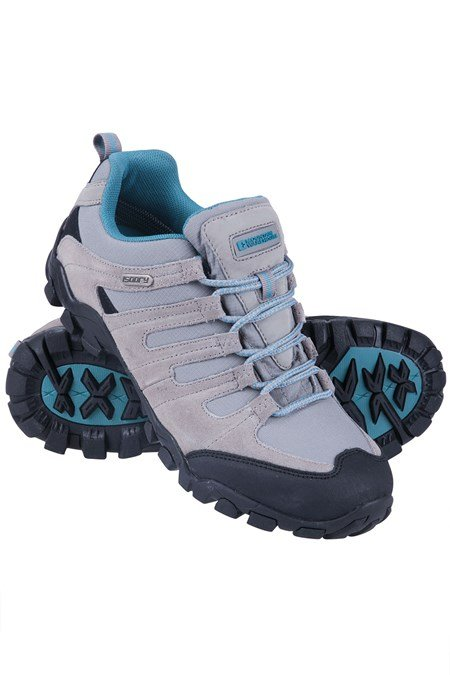 Belfour Womens Walking Shoes