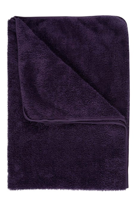 Supersoft Fleece Blanket