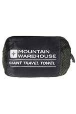 Micro Towelling Travel Towel - Giant - 135 x 70cm