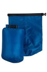 10 - 15L Drybag