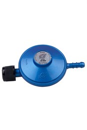 IGT Low Pressure Regulator