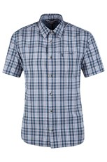 Holiday Mens Shirt