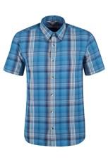 Weekender Mens Shirt