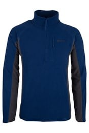 Ashbourne Mens Fleece
