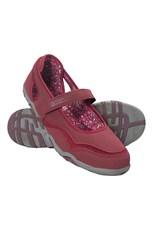 Magda Womens Shoes
