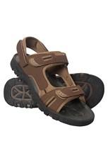 Z4 Mens Sandal
