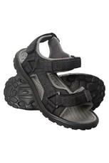 Crete Mens Sandals