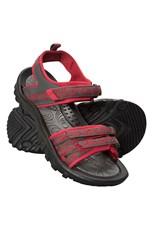 Crete Womens Sandals
