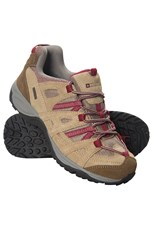 Direction Womens Waterproof Shoes
