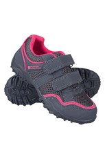 Neptune Kids Shoes
