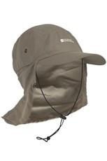 Legionnaire Sun Hat