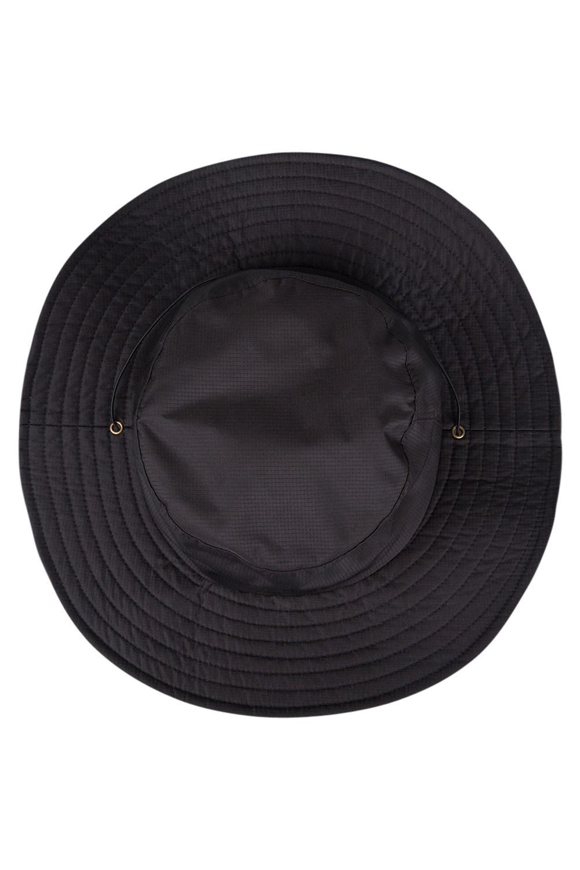 Australian Wide Brimmed Waterproof Hat  6276a9f3eaf