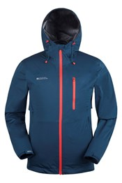 Rapture Mens Waterproof Jacket