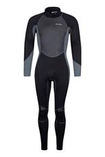 Mens Full Wetsuit