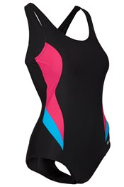 Bermuda Womens Swimsuit