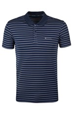 Raja Mens Polo Shirt