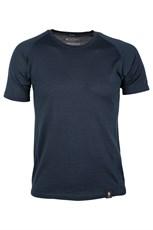 Summit Mens Merino T-Shirt