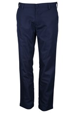Performance Mens Tailored Pants