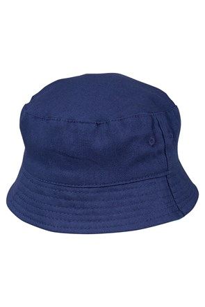 021588 BUCKET KIDS HAT