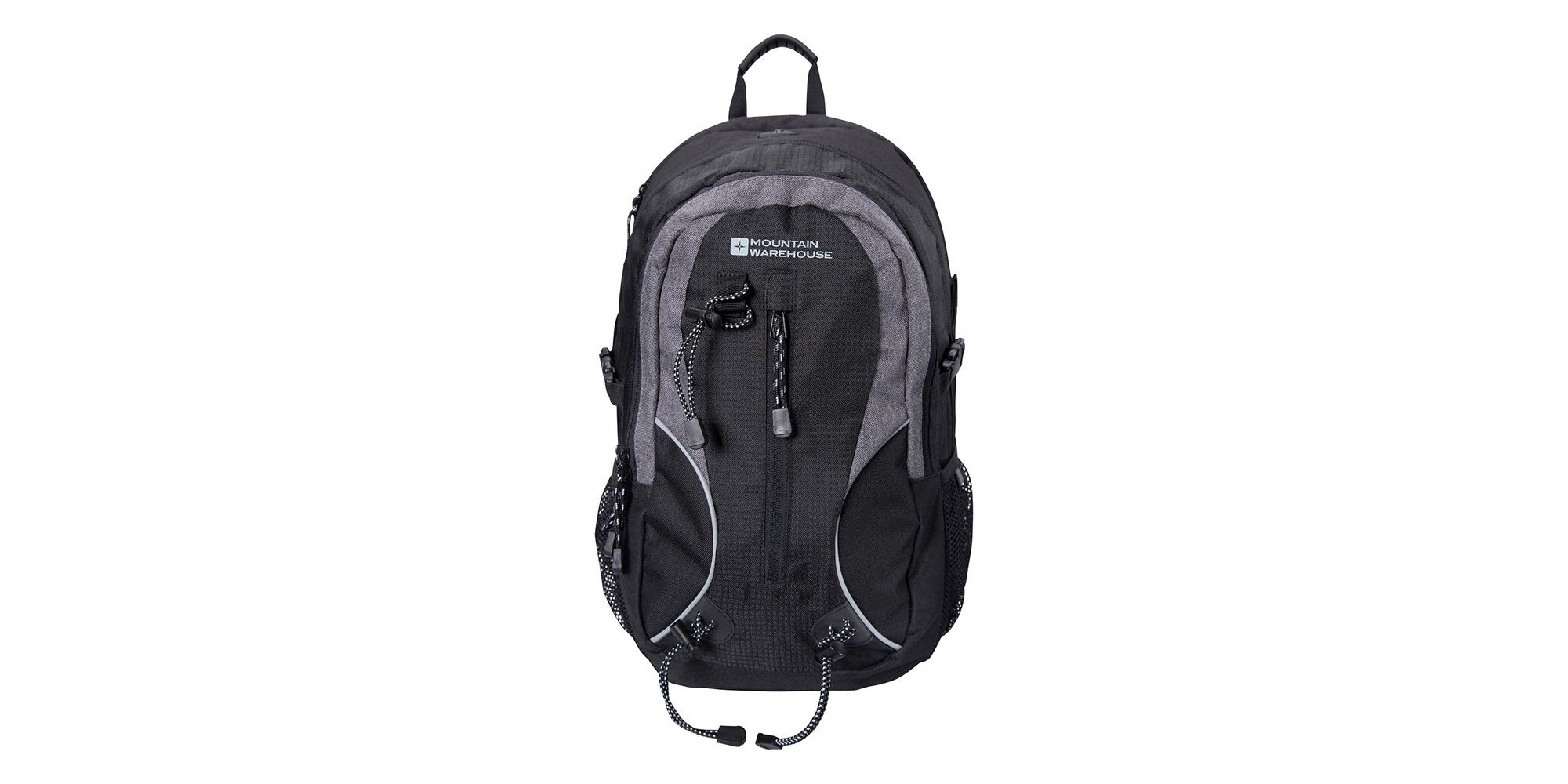mountain warehouse merlin 35 litre rucksack ebay. Black Bedroom Furniture Sets. Home Design Ideas