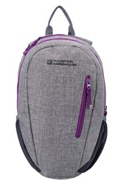 Esprit 10L Backpack