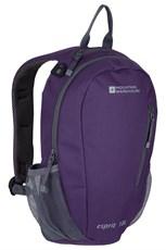 Esprit 10L Backpack