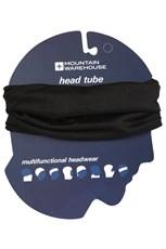 Head Tube
