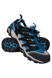 Largo Mens Trail Shandal