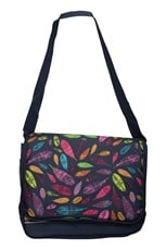 25L Coolbag - Patterned