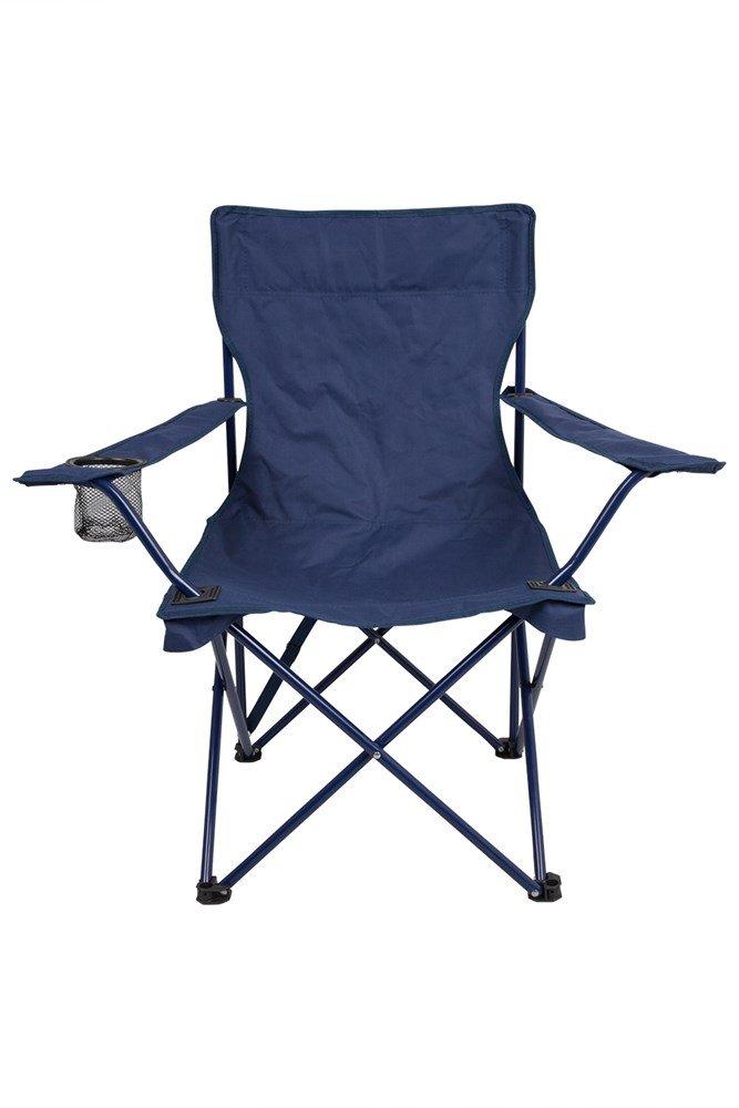 campsite deluxe picnic p the chairs orange camping burnt time home chair