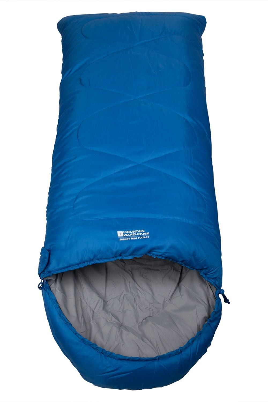 2 3 Season Sleeping Bags